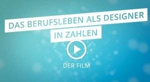 Branche_Skjlls_Studie_Film_Designer_Teaser