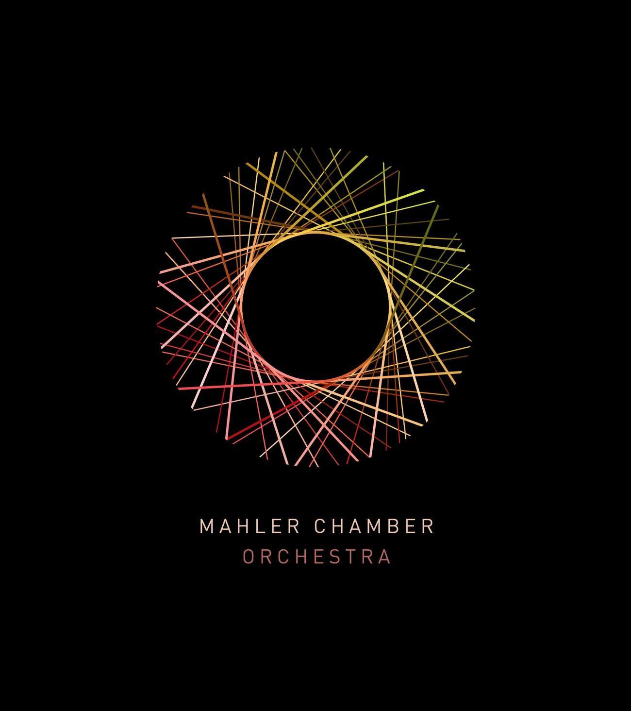 KR_150825_mahler_orchestra