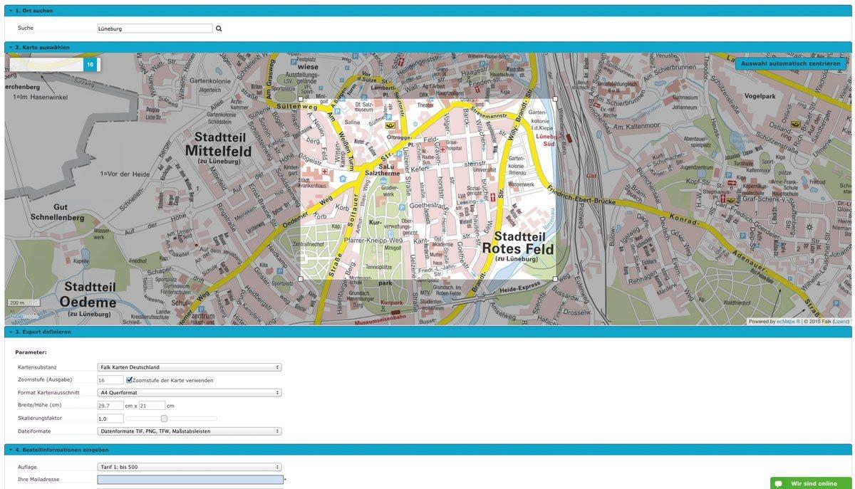 Kartografie_Services_Falk