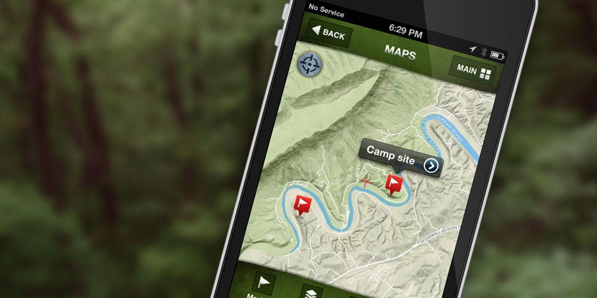 Kartografie_Services_MapboxMobile-BaseProShops