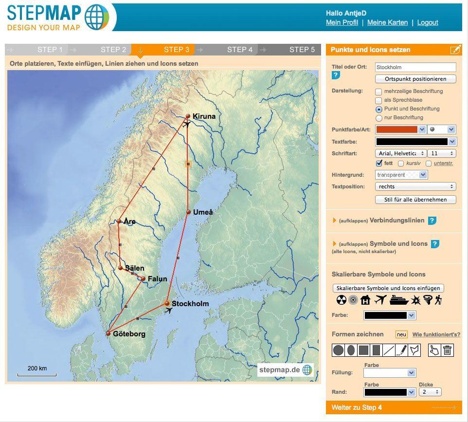 Kartografie_Services_Stepmap