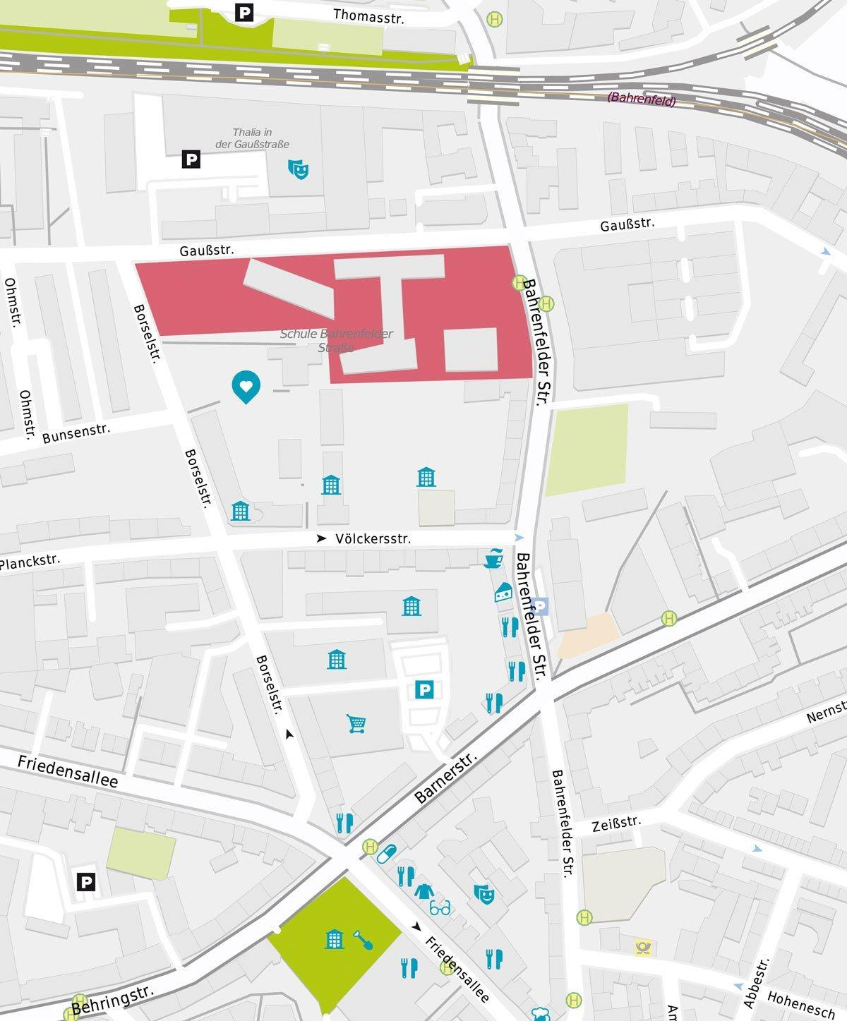 Kartografie_Services_mapz-Meine-Karte030993