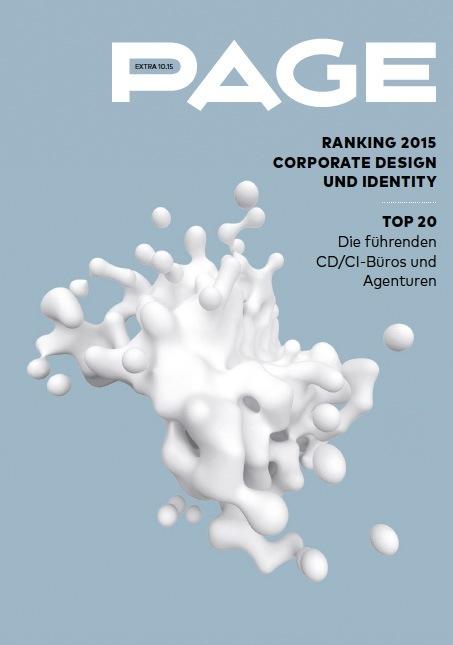 RCLP_CD_CI_Ranking_2015_Teaser