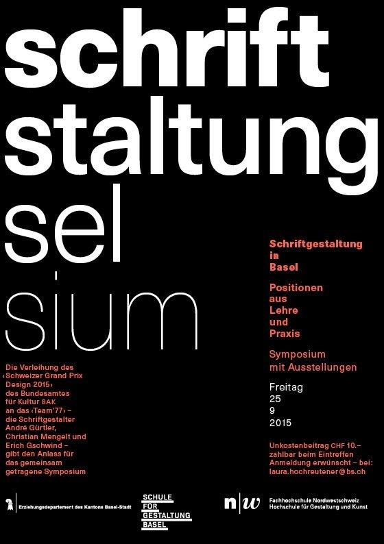 SymposiumSchriftBasel_1