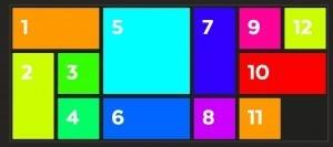 TE_150805_Grids_01