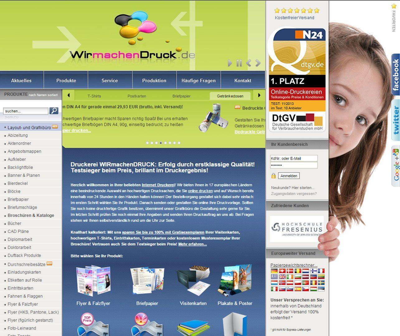 TE_150914_WmD_Website