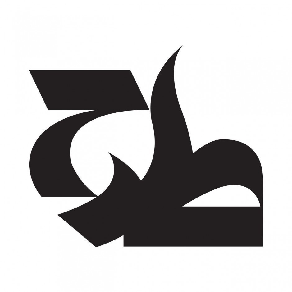 Tarh (Design)