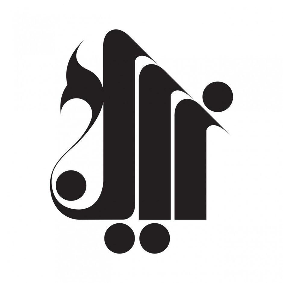 Zarrin Furniture Company
