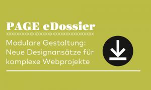 Teaserbild_eDossier_Moduale_Gestaltung