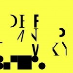 TypeSnap1