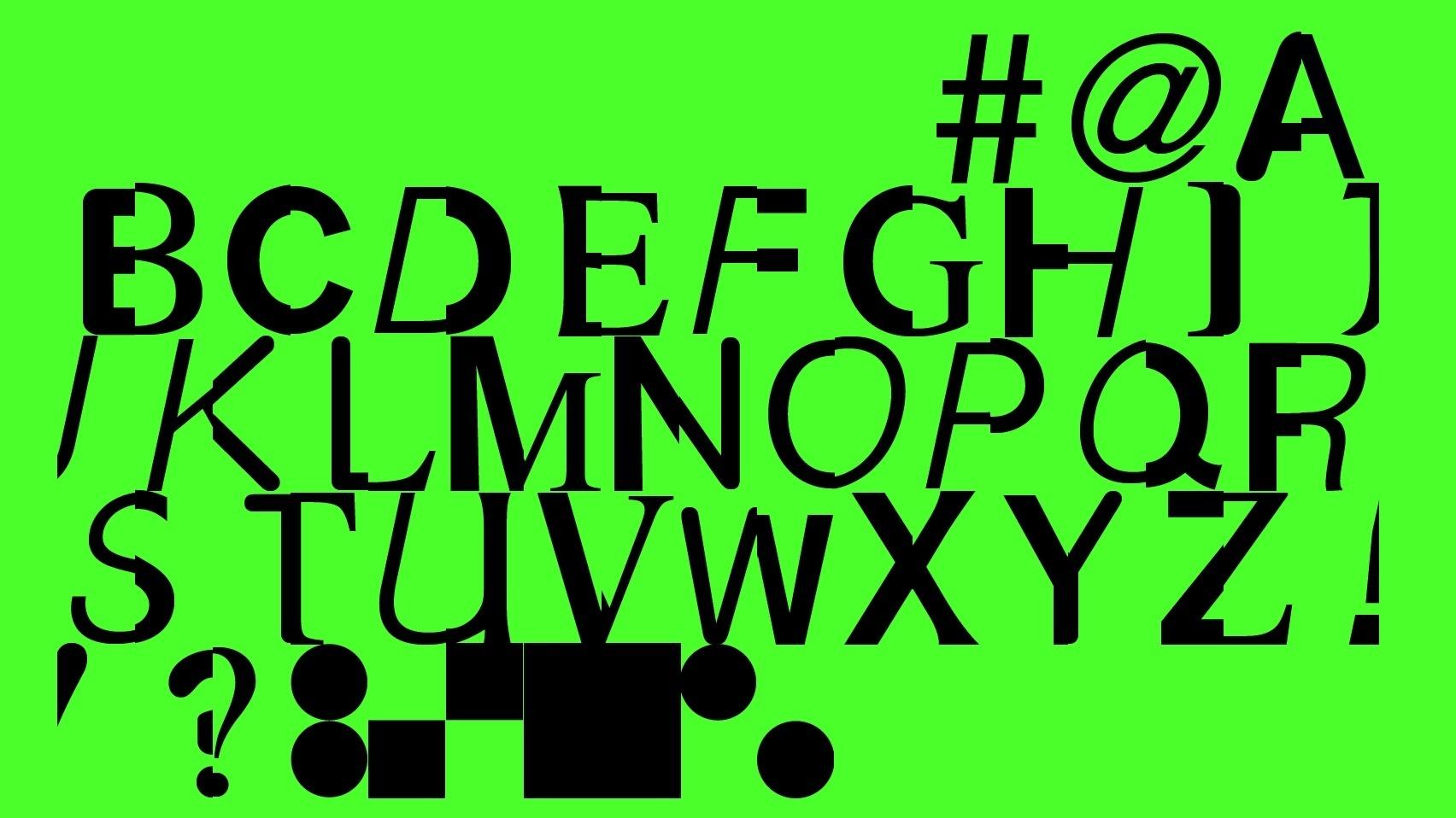 TypeSnap2