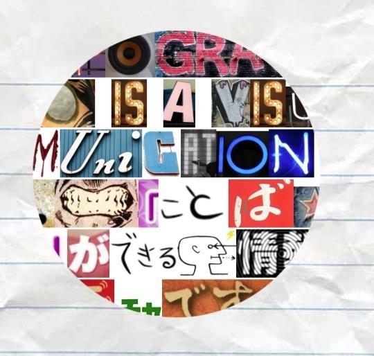 Typografitt1