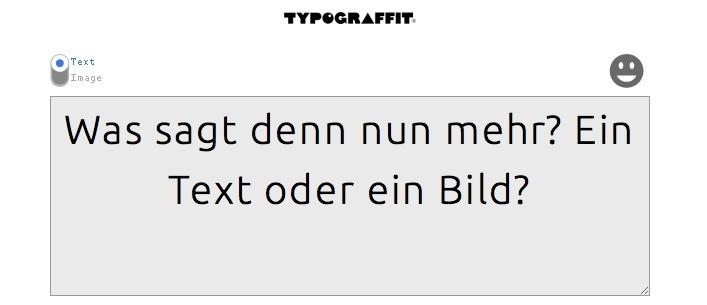 Typografitt2
