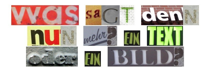 Typografitt3