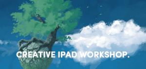 aid-berlin-creative-ipad-workshop-01