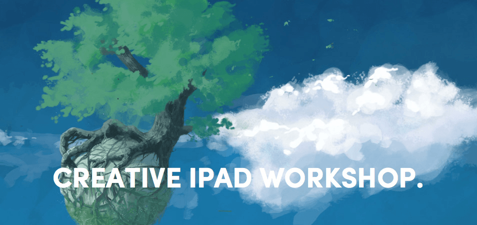 aid-berlin-creative-ipad-workshop-01