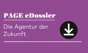 eDossier_Agentur_der_Zukunft
