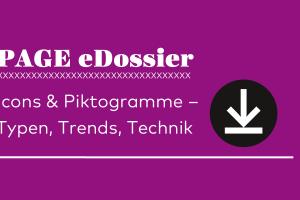 eDossier_Icons_Piktogramme