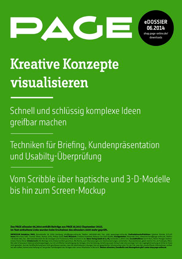 eDossier_Kreative_Konzepte_visualisieren