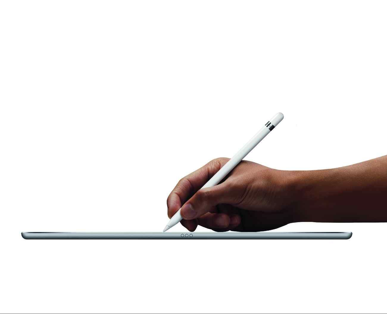 Apple Stylus-compressed