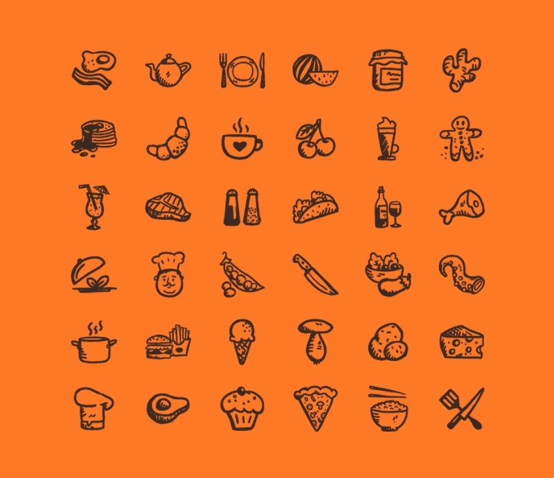 BI_150901_food_icons_tastyicons