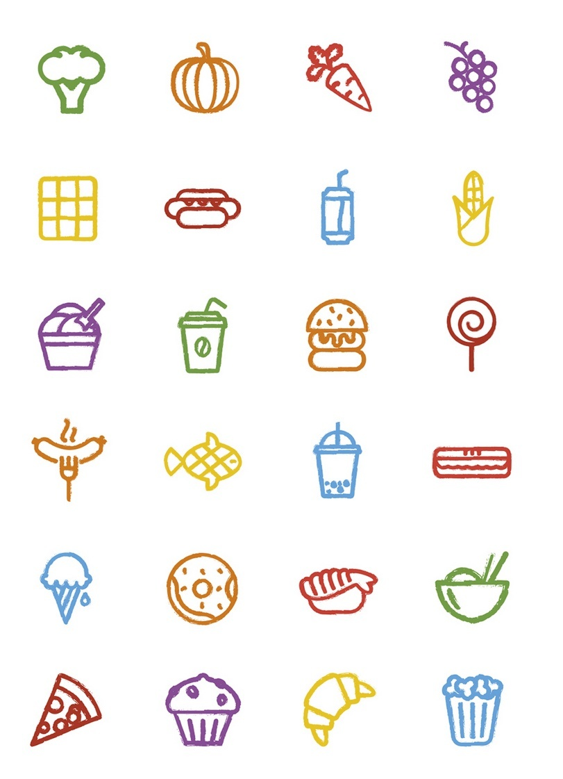 BI_150901_foodicon_natalia_lyamina