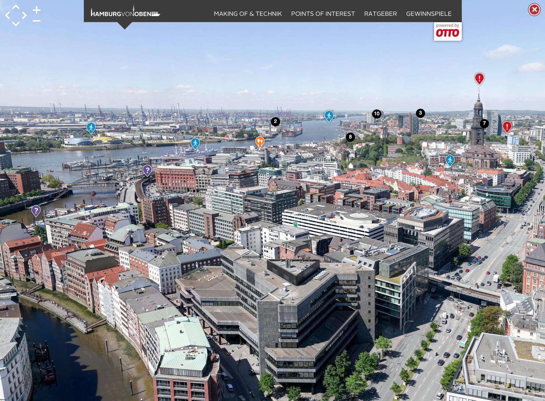 BI_150902_hamburg-gigapixel