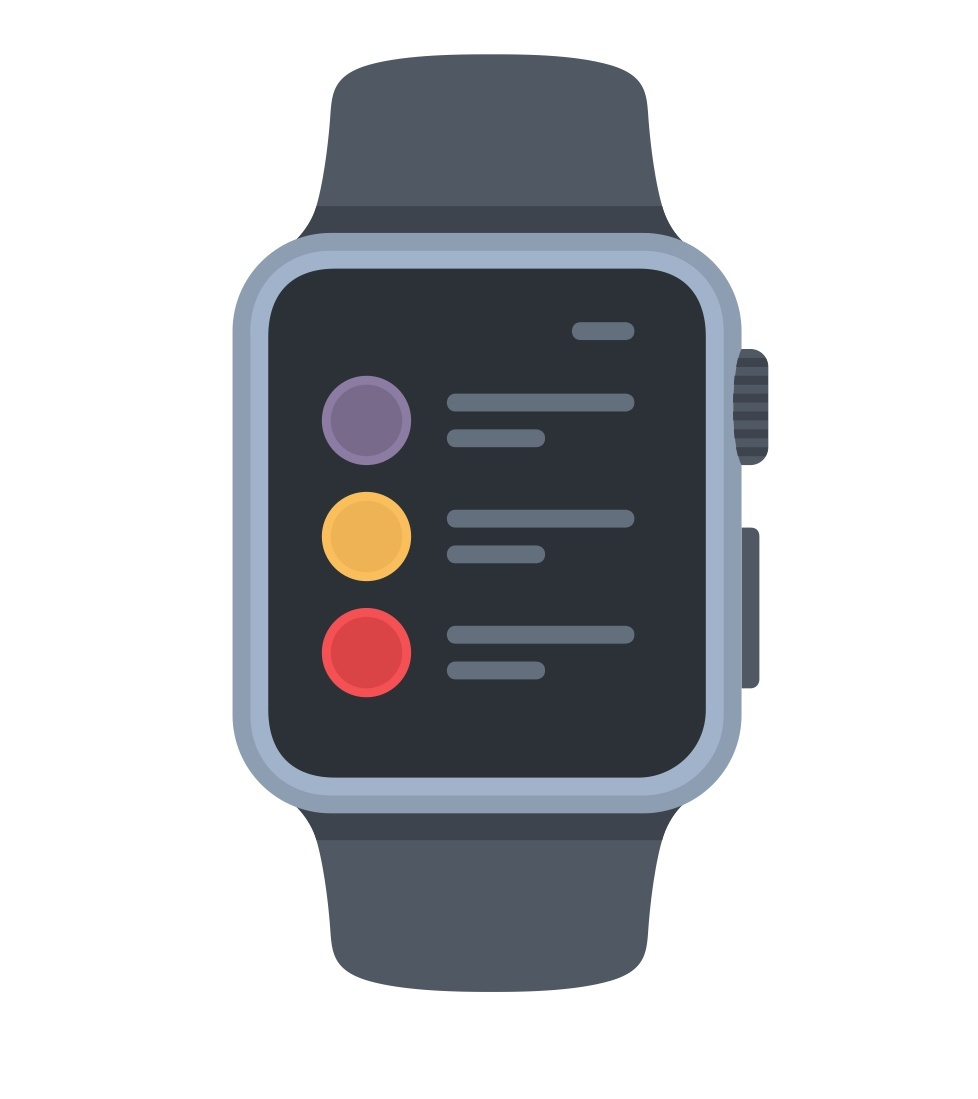 BI_150925_applewatch_icon_flatstudio