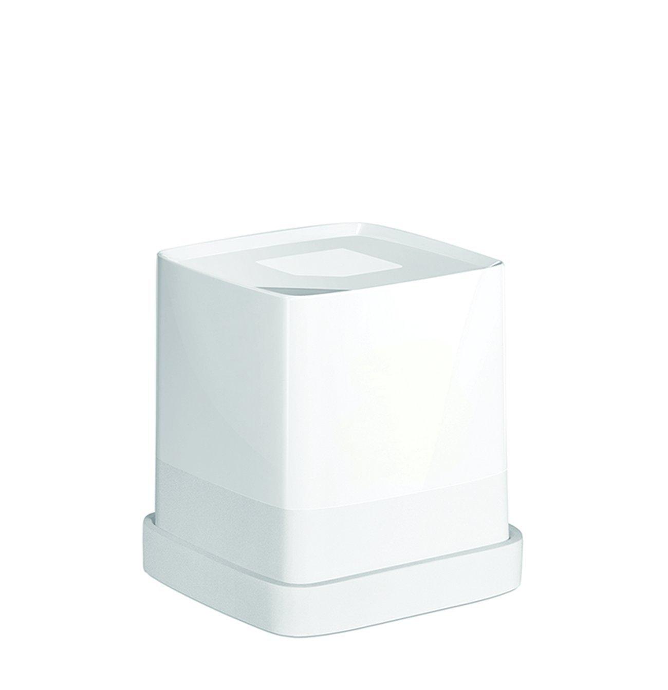 [Cube]-compressed