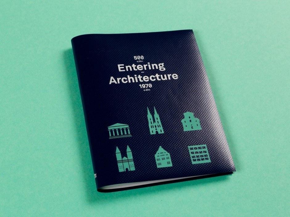 Entering Architecture