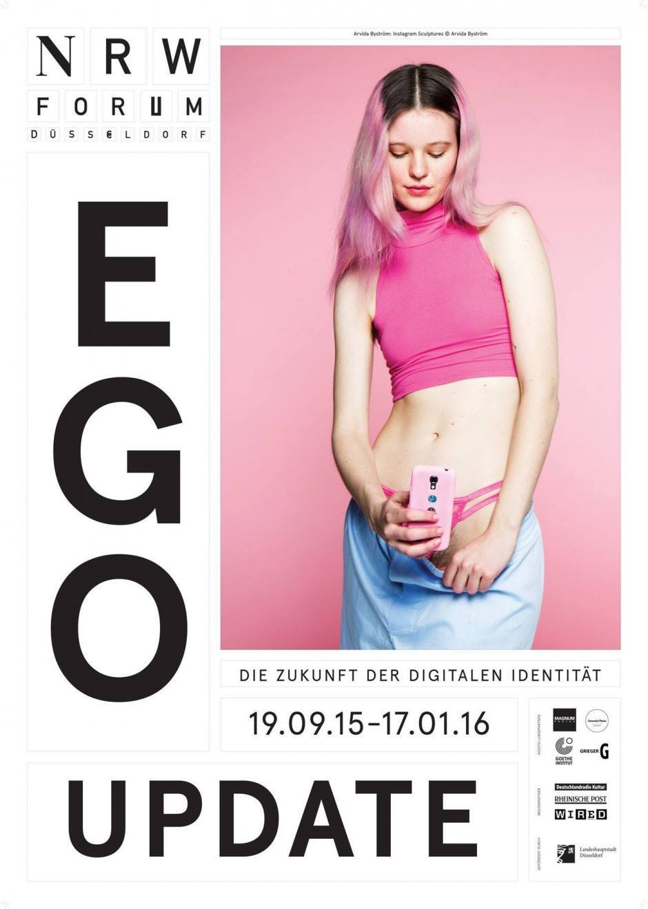 http://page-online.de/wp-content/uploads/2015/09/KR_150909_NRW-Forum_Neues-CD_EGO-UPDATE_Postkarten_01-940x1320.jpg