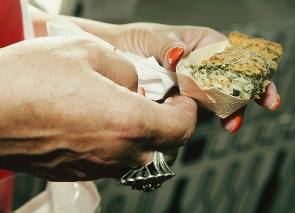 The Foodie: Den Titel The Foodie trägt Fiorella Macor aus Italien zu Recht – Food ist eines ihrer bevorzugten Motive https://www.eyeem.com/u/fiorellamacor