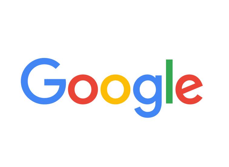 Kreation_Branche_Google_Logo_Meinung_092015