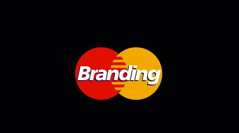Kreation_Branding_Video_Skype_Teaser2