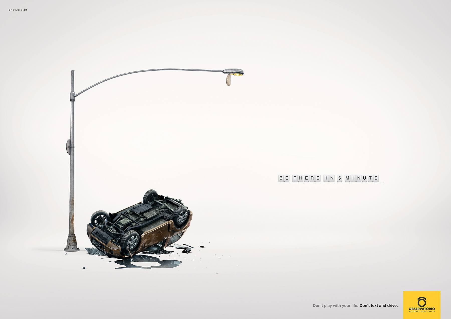 Kreation_observatorio-national-road-safety-hangman-print-376019-adeevee
