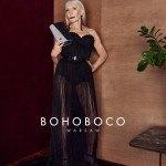 MATEUSZ STANKIEWICZ for BOHOBOCO 20154_o