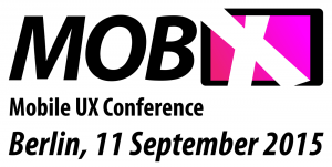 MOBX_Conference_Logo_092015