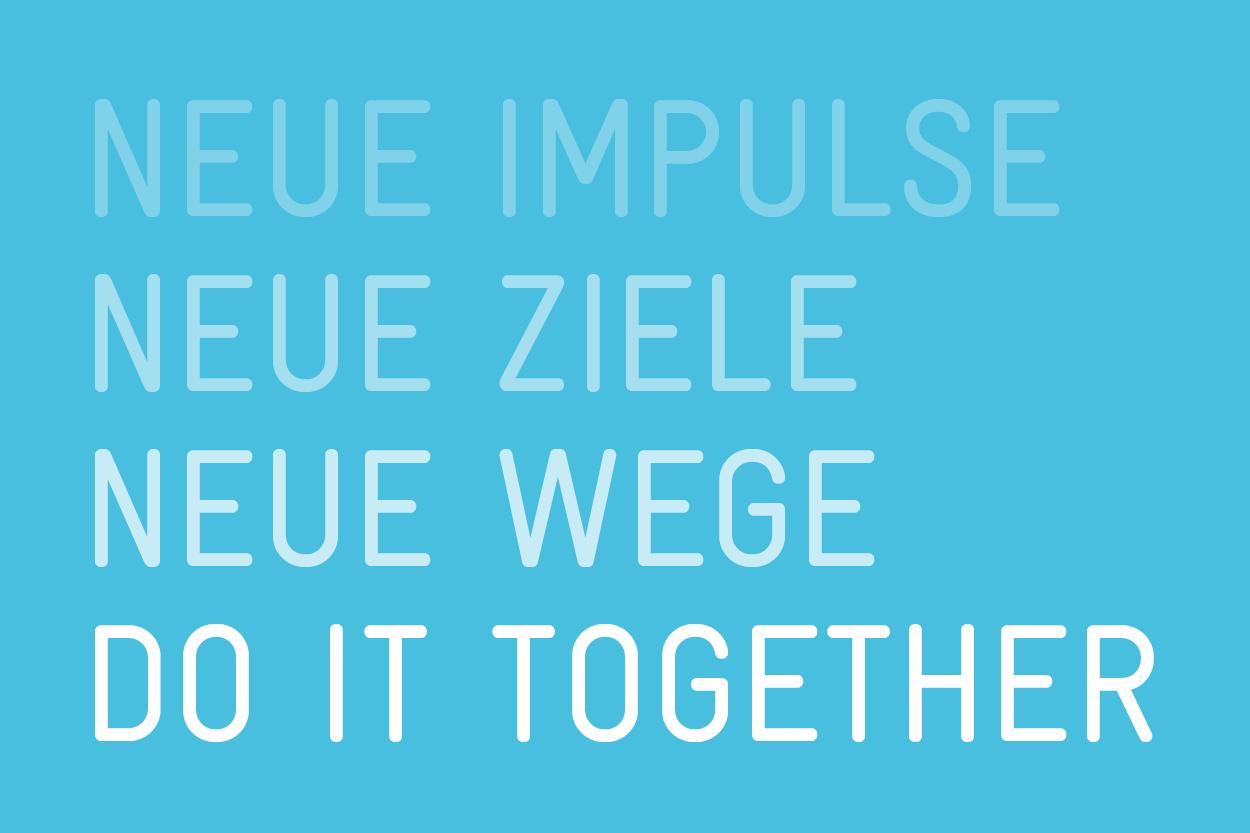 MainzerDesigngesspraeche_300px