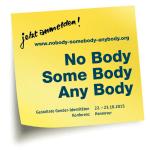 NoBody-SomeBody-AnyBody1