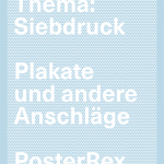 PosterRex_2