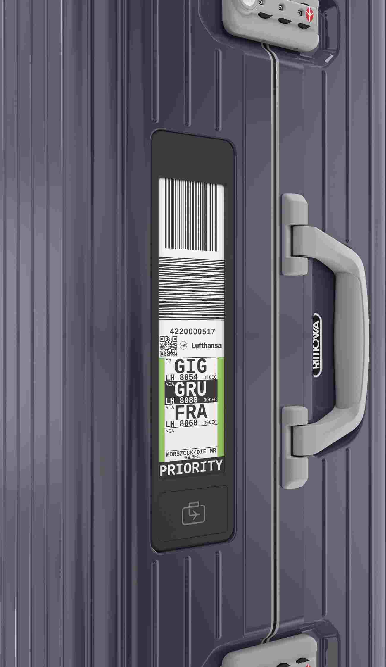 Rimova Electronic Tag-compressed