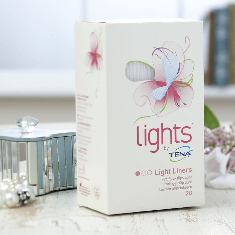 TENA Lights2