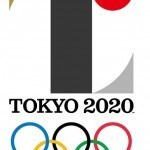 Tokyo_2020_Logos_Meinung