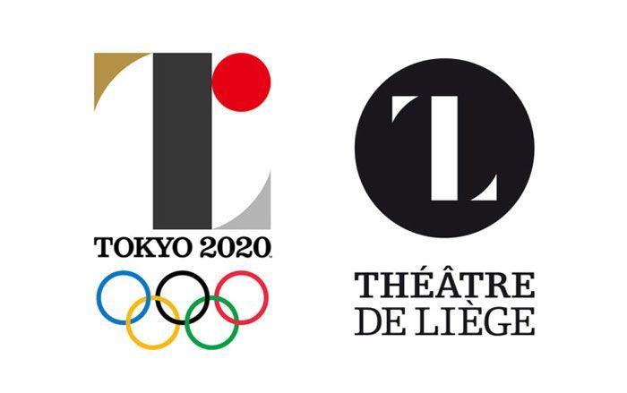 logos-tokyo-2020-theatre-de-liege-vergleich