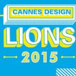 stilwerk_cannes_lions