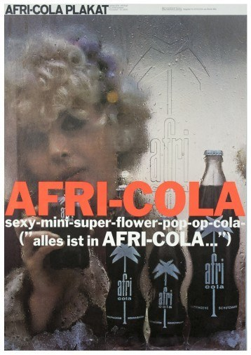 05-sexy-mini-super-flower-pop-op-cola