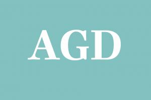 AGD_Box