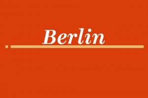 Agenturverzeichnis_Berlin_15