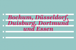 Agenturverzeichnis_Bochum_15