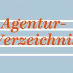 Agenturverzeichnis_Box